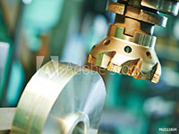 Industrial Manufacturing & Control Systems