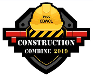 Construction Combine