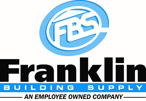 sponsor franklin building supply