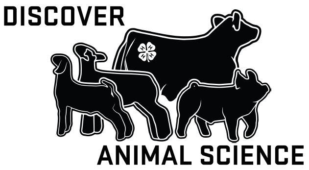 Animal Science Camp