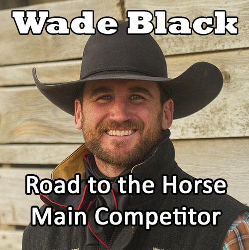 wade_black